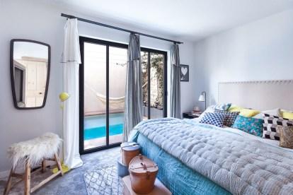 boho-chic-home-interior-france (4)