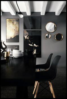 Online interior design for Living Room in Los Angeles