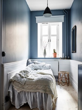 paint color trends 2017, top color paints, blue wall paint, best blue paint