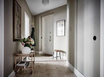 paint color trends 2017, top color paints, neutral wall colour, cornforth white farrow ball
