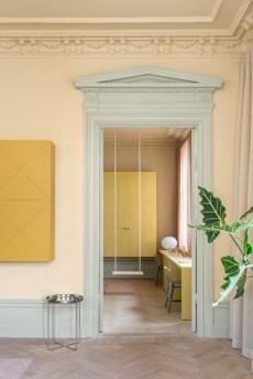 Pastel-wall-paints-notedesignstudio-italianbark-interiordesignblog (1)