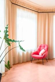 Pastel-wall-paints-notedesignstudio-italianbark-interiordesignblog (10)