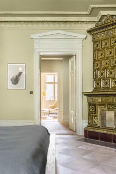 Pastel-wall-paints-notedesignstudio-italianbark-interiordesignblog (14)