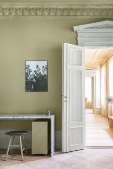 Pastel-wall-paints-notedesignstudio-italianbark-interiordesignblog (15)