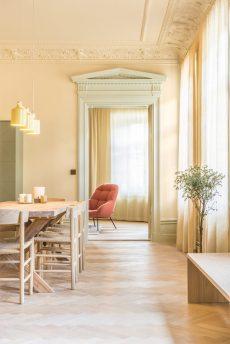 Pastel-wall-paints-notedesignstudio-italianbark-interiordesignblog (16)