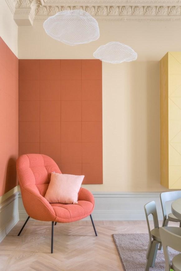 Pastel-wall-paints-notedesignstudio-italianbark-interiordesignblog (2)