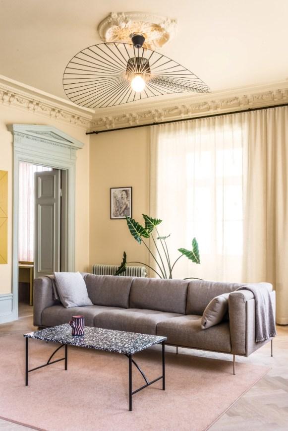 Pastel-wall-paints-notedesignstudio-italianbark-interiordesignblog (3)