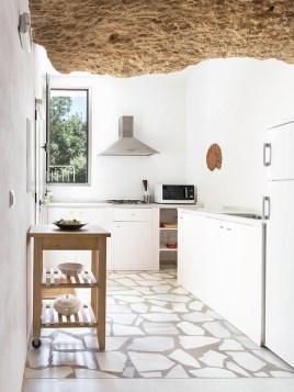 cave-house-in-spain-italianbark-interiordesignblog (2)