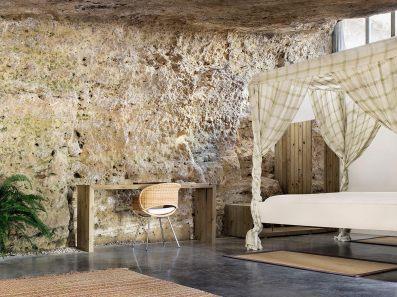 cave-house-in-spain-italianbark-interiordesignblog (6)