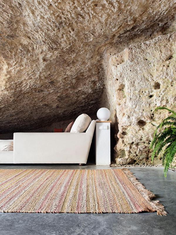 cave-house-in-spain-italianbark-interiordesignblog (8)