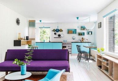 holiday-cottage-design-denmark-italianbark-interiordesignblog-3