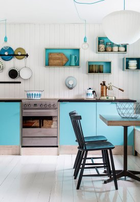 holiday-cottage-design-denmark-italianbark-interiordesignblog-8