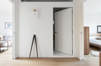 minimalist-italian-home.interiors-italianbark-interiordesignblog (28)