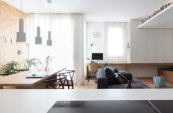 minimalist-italian-home.interiors-italianbark-interiordesignblog (38)