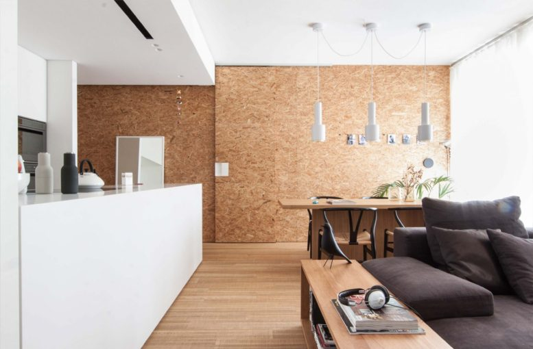 minimalist-italian-home.interiors-italianbark-interiordesignblog (45)