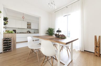 minimalist-italian-home.interiors-italianbark-interiordesignblog (51)