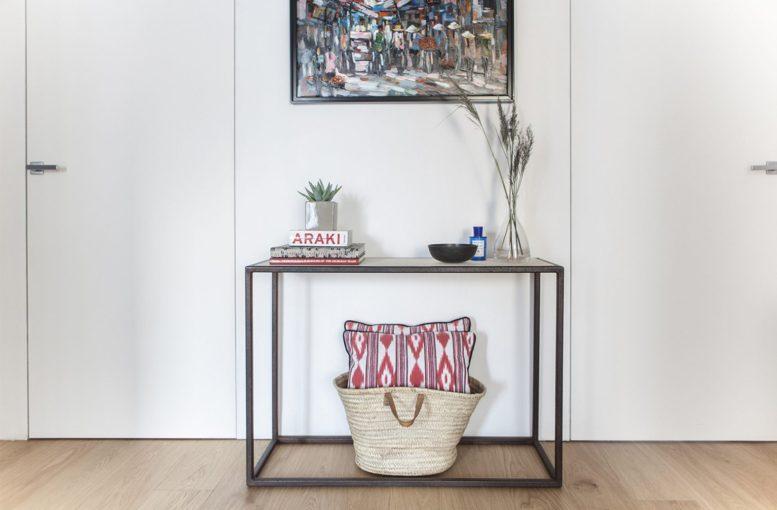 minimalist-italian-home.interiors-italianbark-interiordesignblog (55)
