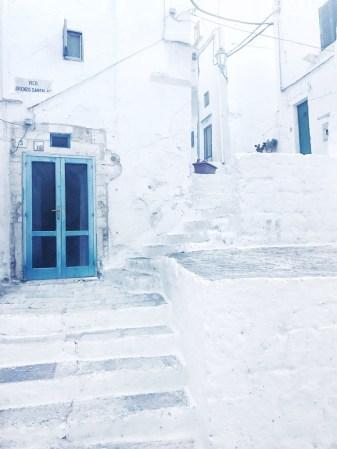 A Week in Puglia, from Italian trulli to Ostuni and Lecce