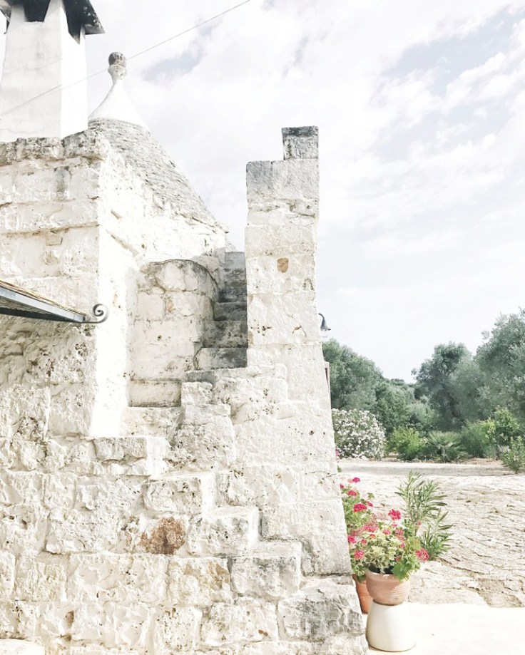 week in puglia, salento travels, trulli, italianbark interior design blog