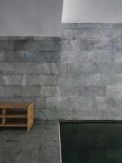 Italian-design-furniture-villa-in Como-piero-Lissoni-italianbark (1)