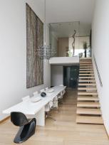 Italian-design-furniture-villa-in Como-piero-Lissoni-italianbark (2)