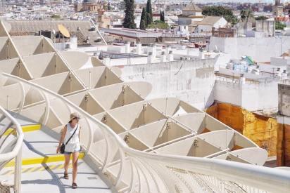 two-weeks-in spain-by-car-andalucia-tour-italianbark-interiordesignblog (25)