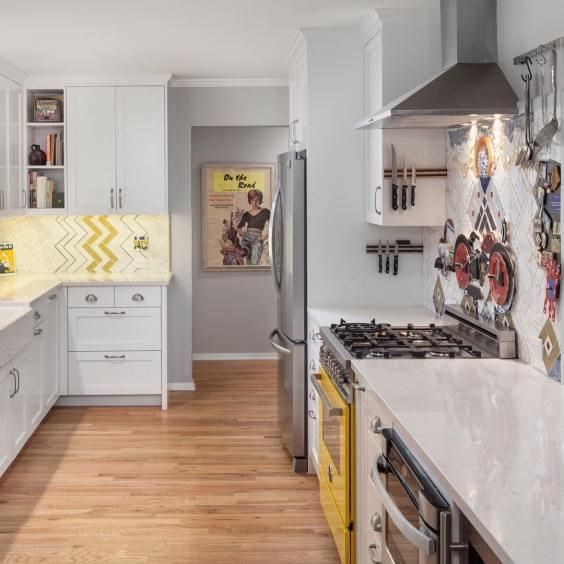 american-kitchen-design-bertazzoni-italian-kitchen (48)