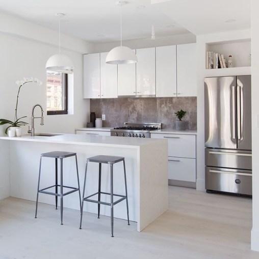 american-kitchen-interiors-design-bertazzoni-italianbark (23)