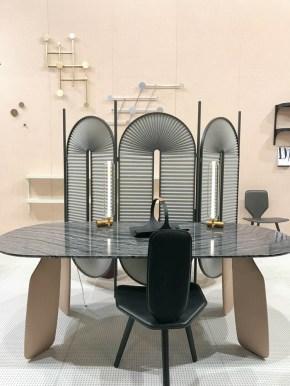 interior-decor-trends-maison-objet-italianbark-interiordesignblog-13
