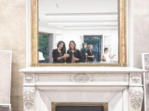 marazzi-showroom-paris-opening-parisdesignweek2017-italianbark (1)
