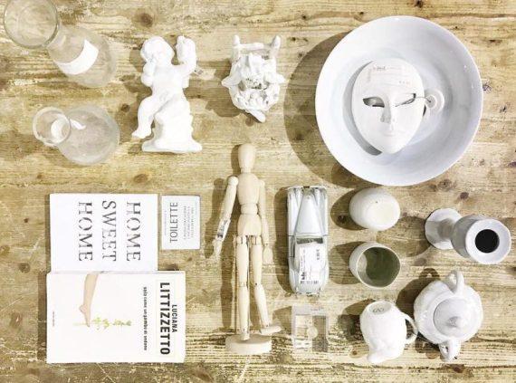 mercatopoli-1-sell-used-furniture-italianbark-interiordesignblog