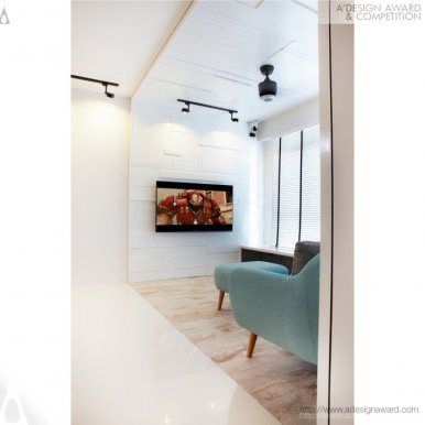 48566-109918-the-white-space-apartment-5-2