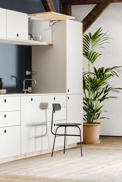 IKEA-KITCHEN-HACK-REFORM-italianbark-interiordesignblog (10)