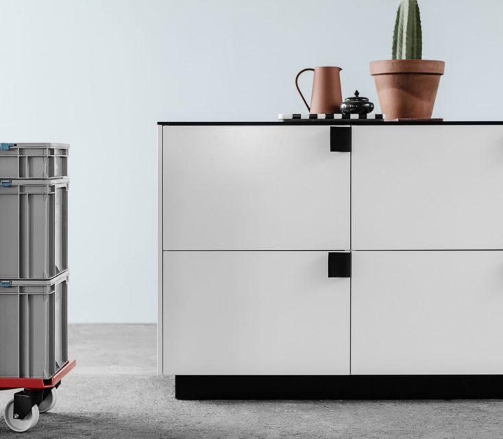 IKEA-KITCHEN-HACK-REFORM-italianbark-interiordesignblog (21)