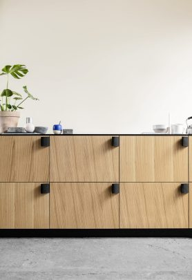 IKEA-KITCHEN-HACK-REFORM-italianbark-interiordesignblog (26)