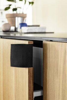 IKEA-KITCHEN-HACK-REFORM-italianbark-interiordesignblog (33)