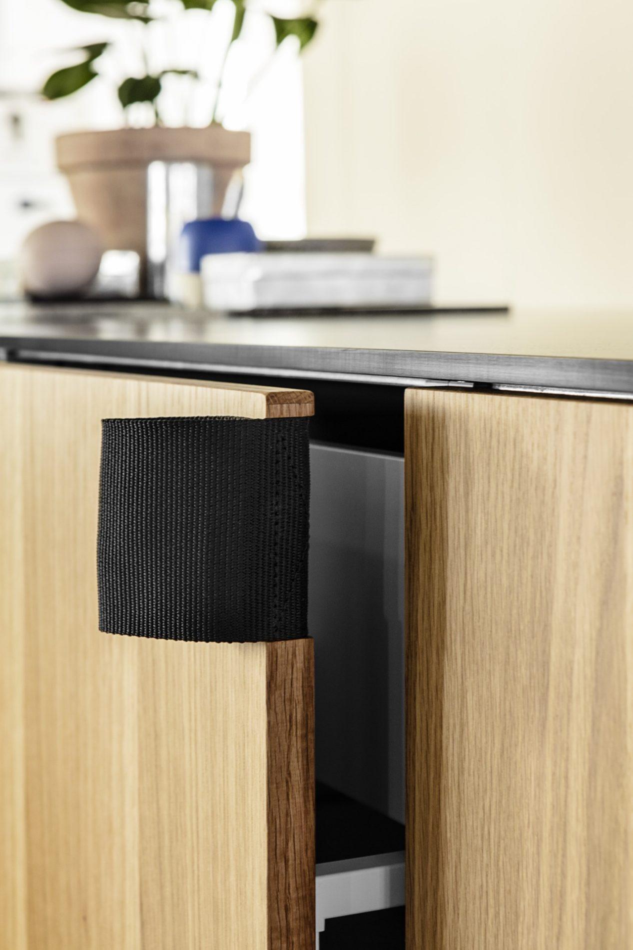 IKEA KITCHEN HACK REFORM Italianbark Interiordesignblog (33)