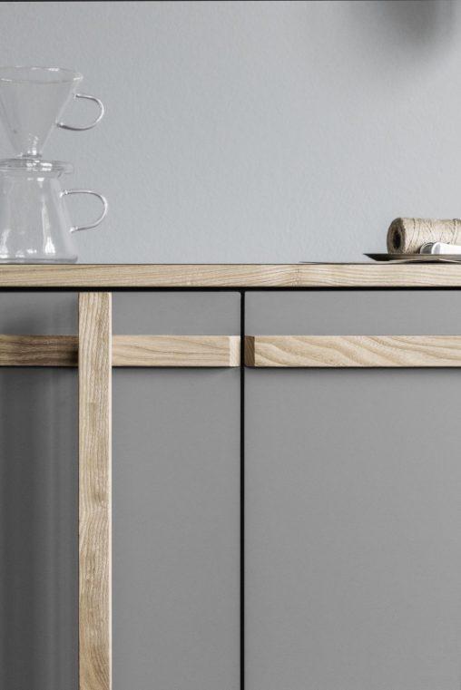 IKEA-KITCHEN-HACK-REFORM-italianbark-interiordesignblog (43)