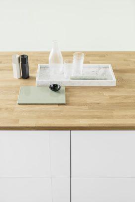 IKEA-KITCHEN-HACK-REFORM-italianbark-interiordesignblog (53)