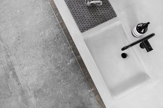 IKEA-KITCHEN-HACK-REFORM-italianbark-interiordesignblog (82)