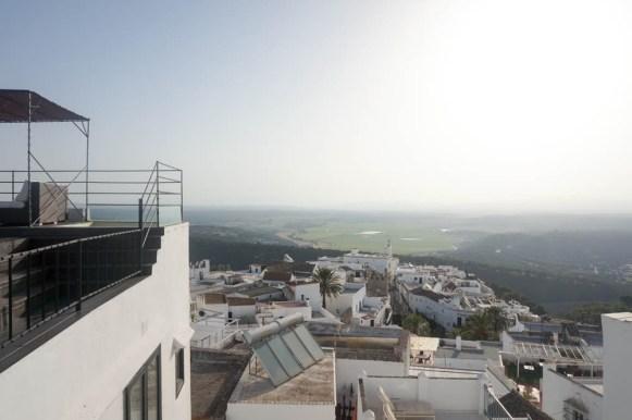 best-pueblo-blanco-in-spain-vejerdelafrontera-white-villages-andalusia-italianbark-102