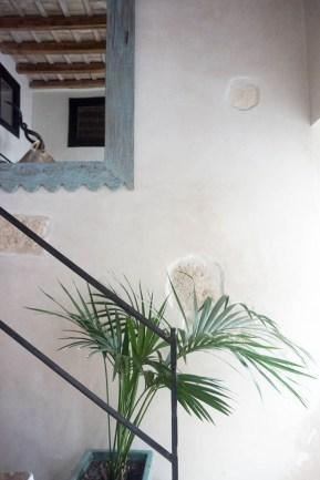 best-pueblo-blanco-in-spain-vejerdelafrontera-white-villages-andalusia-italianbark-111