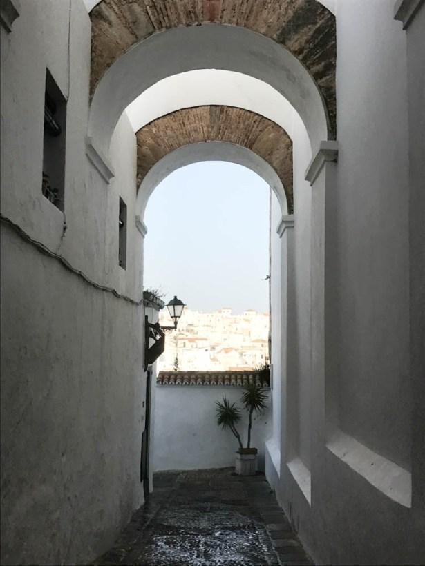 best-pueblo-blanco-in-spain-vejerdelafrontera-white-villages-andalusia-italianbark-115
