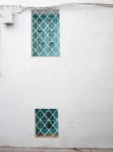 best-pueblo-blanco-in-spain-vejerdelafrontera-white-villages-andalusia-italianbark-39