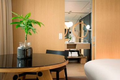 design-hotel-paris-lecinqcodet-italianbark-interiordesignblog (14)
