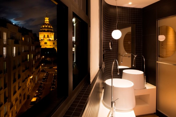 design-hotel-paris-lecinqcodet-italianbark-interiordesignblog (15)