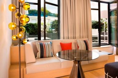 design-hotel-paris-lecinqcodet-italianbark-interiordesignblog -2 (4)