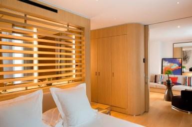 design-hotel-paris-lecinqcodet-italianbark-interiordesignblog -2 (9)