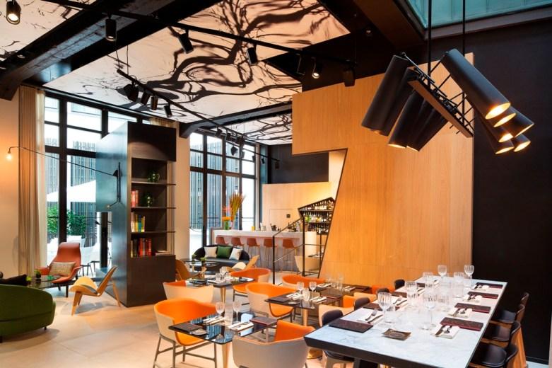design-hotel-paris-lecinqcodet-italianbark-interiordesignblog (3)-3