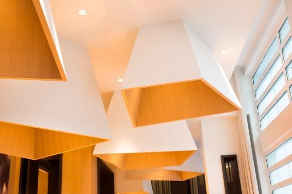 design-hotel-paris-lecinqcodet-italianbark-interiordesignblog -4 (4)